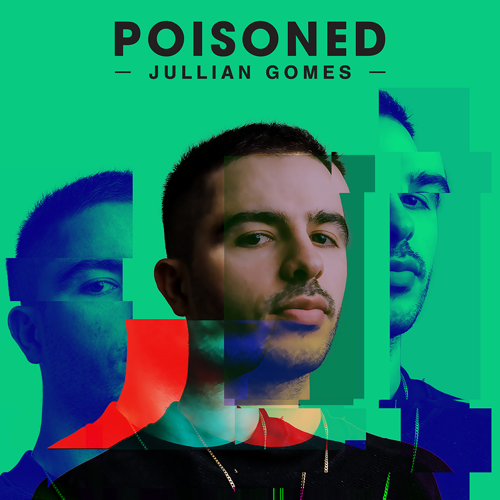 Jullian-Gomes-Poisoned